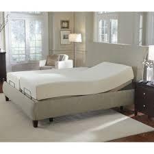 193 best ADJUSTABLE BEDS images on Pinterest