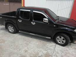 Used Car | Nissan Navara Honduras 2013 | Nissan Navara Cheap Nissan Truck Bed Accsories Find 2014 Lifted Frontier 4x4 Northwest Motsport Youtube 2013 Titan Reviews Features Specs Carmax Preowned S Extended Cab Pickup In G38928a Used Sv Near Martinsville Danville Va Stock Hevener Cars Trucks Juke Nismo Buena Vista Filenissan Diesel 6tw12 White Truckjpg Wikimedia Commons Nv Passenger Van Standard Roof 3d Model Hum3d Overview Cargurus Kamloops Bc Direct Buy Centre Sl 4x4 With 6 Ft Bed And Crew Cab Shes Been Nissan Atlas Box Tail Lift Just