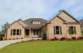 100 Boulder Home Source 528 Creek Avenue Fairhope AL MLS 256230