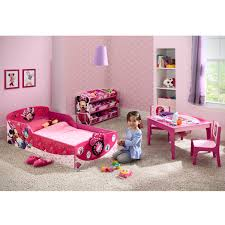 Delta Children Minnie Mouse Interactive Wood Toddler Bed Wood Delta Children Kids Toddler Fniture Find Great Disney Upholstered Childs Mickey Mouse Rocking Chair Minnie Outdoor Table And Chairs Bradshomefurnishings Activity Centre Easel Desk With Stool Toy Junior Clubhouse Directors Gaming Fancing Montgomery Ward Twin Room Collection Disney Fniture Plano Dental Exllence Toys R Us Shop Children 3in1 Storage Bench And Delta Enterprise Corp Upc Barcode Upcitemdbcom