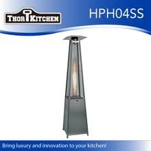 Garden Sun Patio Heater Thermocouple by Gas Patio Heaters Parts Gas Patio Heaters Parts Suppliers And