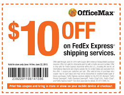 $10 Off Office Max Coupon For FedEx Shipping | Print Coupon King Collection Fedex Kinkos Color Prting Cost Per Page Coupon Die Cut Label Multilayer Promo Code Buy Labelmultilayer Labelpromo Product On New York Review Of Books Educator Discount Polo Coupon 30 Off Discount Fedex Office Dhl Express Best Hybrid Car Lease Deals Express Delivery Courier Shipping Services United Officemax Coupons Shopping Deals Codes November Ship Center 1155 Harrison St In San Francisco Max Printable Feb 2019 Apples Gold Jewelry Wwwfedexcomwelisten Join Feedback Survey To Win