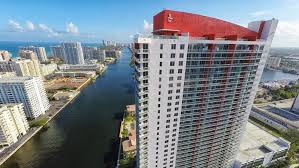 Upper Deck Hallandale Hours by Apartment Beachwalk Penthouse 31 Floor Hollywood Fl Booking Com