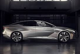 The Next Nissan Maxima, Small Trucks In The USA And RC Cars For ... 2016 Nissan Titan Gets 56liter Gasoline V8 Option Digital Trends 2018 Frontier Midsize Rugged Pickup Truck Usa Best Pickup Trucks Auto Express Diesel Trucks From Chevy Ford Ram Ultimate Guide 1996 Nissan Truck Image 12 1968 Datsun 520 Pinterest Classic Cars Online Crash Tests Suggest Potential Safety Issues For Small Xd Recalled Fuel Tank Flaw Of Exclusive Will Forgo Navara 1990 Overview Cargurus Pick Up 1987 Nissan Hardbody Truck Classic The Next Maxima Small In The And Rc Cars