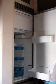 die wohnmobil küche perfekt essen auf engstem raum