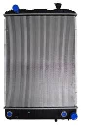 GMC - Heavy Duty Truck Radiator 5800-47-AP | Truck Radiators ... Freightliner Truck Radiator M2 Business Class Ebay Repair And Inspection Chicago Semitruck Semi China Tank For Benz Atego Nissens 62648 Cheap Peterbilt Find Deals America Aftermarket Dump Buy Brand New Alinum 0810 Cascadia Chevy Gm Pickup Manual 1960 1961 1962 Alinum Radiator High Performance 193941 Ford Truckcar Chevy V8 Fan In The Mud Truck Youtube Radiators Ford Explorer Mazda Bseries Others Oem Amazoncom 2row Fits Ck Truck Suburban Tahoe Yukon