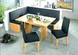 Kitchen Table Walmart Corner Dining Room Furniture Bench Seat Seating Set Reviews