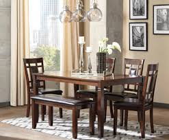 VFM Weekly Deals | Virginia Furniture Market | Rocky Mount ...