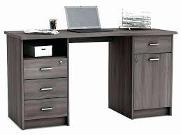 bureau pour ordinateur but armoire informatique pas cher bureau pour ordinateur