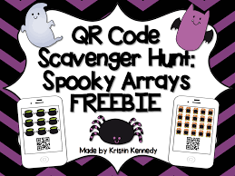 Halloween Math Multiplication Worksheets by The 25 Best Repeated Addition Ideas On Pinterest Repeated