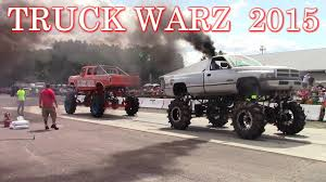 100 Truck Tug Of War 20 Rc Youtube Pictures And Ideas On Meta Networks