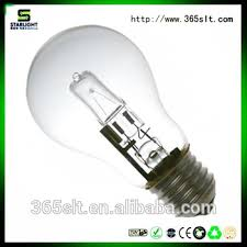 12v 6w halogen cold light bulb buy halogen l 12v 6w halogen