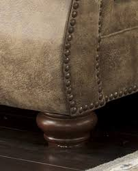 Ashley Larkinhurst Sofa Set by Larkinhurst 2 Piece Sectional By Ashley Home Gallery Stores