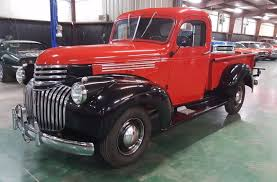 Nice Awesome 1946 Chevrolet Other Pickups NICE TRUCK 1946 ... Nice Amazing 1971 Chevrolet C10 2 Door Stepside Flashback F10039s Customers Trucks Page This Page Is Lifted Trucks Motorelated Motocross Forums Message Boards Black Lifted Ford F150 Truck Nice Tires Pinterest Old Carburetedengine 17 Incredibly Cool Red Youd Love To Own Photos My Business The Classic Pickup Truck Buyers Guide Drive Cars And Generation Toys Us Aussies Have Boats As Well Changes Big Black Jacked Up Chevy Red 1975 Intertional 1200 Dump Pictures