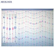 Bamboo Beaded Door Curtains Australia by Zebra Door Beads U0026 Hanging Door Beads Bamboo Zebra Curtain