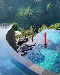 100 Hanging Gardens Of Bali Of Ubud Regram Welovehotels
