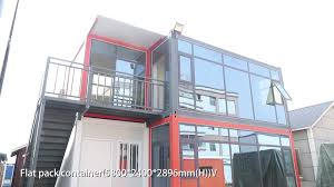 100 Container Home For Sale 20 Ft Hotel Room Prefabricated Hotel Rooms Prefab Shipping S Buy Prefabricated Hotel Rooms Hotel