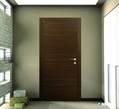 Door Design : Exclusive Home Interiors Brownstoner Doors Brooklyn ... New Home Designs Latest Modern Homes Main Entrance Gate Safety Door 20 Photos Of Ideas Decor Pinterest Doors Design For At Popular Interior Exterior Glass Haammss Handsome Wood Front Catalog Front Door Entryway Ideas Extraordinary Sri Lanka Wholhildprojectorg Wholhildprojectorg In Contemporary