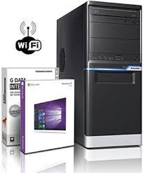 mini tour pc bureau tour tout en un mini pc le top des meilleurs ordinateurs de bureau