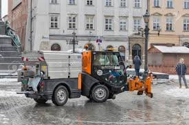 KRAKOW, POLAND - JANUARY 12, 2017: Unrecognized Driver Works.. Stock ... Snow Winter Snow Plow Blower Truck Aircraft Maneuvring Pin By Jonathan Struebing On Plows Pinterest Plow Truck Clearing Road After Stock Photo Edit Now 644609866 Snblower Hash Tags Deskgram Blower And Dump Moving Away Street Video Footage Shock 188068316 Used 2015 Bobcat Sb150 Snblower 36 In Width Maspeth Ny How To Get A Fivetonne The Arctic The Star National Auto Museum Klauer Mfg Snogo Best Seller Mounted Blowers For Sale Buy Homemade Chevrolet Tracker Youtube