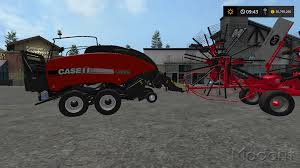 Lely Hibiscus 1515 Plus » Modai.lt - Farming Simulator|Euro Truck ... Ashok Leyland Dost Plus Truck Review Features Youtube Euro Simulator 2018 Truckers Wantedgameplay About Trucks Usa A Dealership In Yakima Wa Car Dealership Used Cars 3mx20mm 1 Roll Automotive Acrylic Double Sided Attachment Tape Akros 595 Plus Modailt Farming Simulatoreuro Tonneau Covers By Extang Pembroke Ontario Canada Products Springfield Mo 2016trksplusnewproductguideissuu Rpm Issuu Fs17 Claas Disco 3450 Pttinger Servo 45s Nova Dh