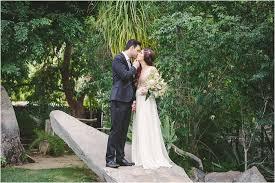 Southern California Wedding Ideas and Inspiration Moorten