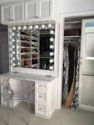 Acrylic Chair For Vanity by Bedroom White Wooden Makeup Table With Storage Drawer And Mirror