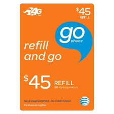 At&t Go Phone Refil / Danner Work Boots Free 100 Adwords Coupon Codes For 122 Google Paid Search Ads Callingmart Facebook Simple Mobile Pinzoo 24 Hour Fitness Sacramento Page Plus Coupon Callingmart Mr Tire Coupons Frederick Md Att Promo Code 2019 Lycamobile 40 Michaels July 2018 Costco October Canada Crystal Saga Alternatives Verizon Slickdealsnet Ac Moore Blogspot Panties Com Eddm Cheapest Ford Ranger Lease Deals