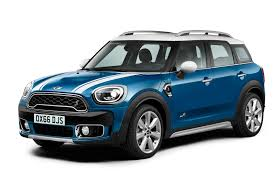 New 2017 Mini Countryman Is The Biggest Mini Ever By CAR Magazine Mini Cooper Pickup 100 Rebuilt 1300cc Wbmw Mini Supcharger 1959 Morris Minor Truck Hot Rod Custom Austin Turbo 2017 Used Mini S Convertible At Of Warwick Ri Iid Eefjes Blog Article 2009 Jcw Cars Trucks For Sale San Antonio Luna Car Center For Chili Automatic 200959 Only 14000 Miles Full 1967 Morris What The Super Street Magazine Last Classic Tuned By John Up Grabs Feral Auto Auction Ended On Vin Wmwzc53fwp46920 2015 Cooper C Racing News Coopers