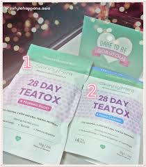 Coupon For Skinnymint Teatox - Alamo Rental Car Coupon Code 2018 Souplantation Coupon On Phone Best Coupons Home Perfect Code Delta 47lm8600 Deals Rental Cars Coupons Discounts Active Discounts Alamo Visa Ugly Sweater Run Flyertalk For Alabama Adventure Park Super Atv Rental Car 2018 Savearound Members Fleet The Baby In The Hangover Discount Hawaii Codes Radio Shack Entirelypets Busch Gardens Florida Costco Weekly Book Tarot