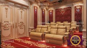 100 Popular Interior Designer Top 10 S In Nigeria 182doctoroco