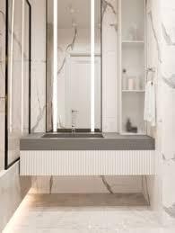 760 wow badezimmer ideen in 2021 badezimmer modern baden
