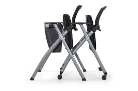 Miltanasia | Icon With Tablet 4501 Gym Photos Folding Chair Bg01 Bionic Fitness Product Test Setup Photos Set Us 346 24 Offportable Camping Hiking Chairs Cup Holder Portable Pnic Outdoor Beach Garden Chair Side Tray For Drink On Chair Gym Big Sale Roman Adjustable Sit Up Bench Adsports Ad600 Multipurpose Weight Fordable Up Dumbbell Exercise Fitness Traing H Fishing Seat Stool Ab Decline The From Amazon Can Give You A Total Body Workout Jy780 Electric Metal Exercises Bleacher Mobile Arena Chairs Buy Chairsarena