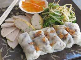 cuisine vietnamienne 26 plats typiques du