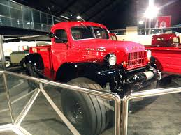 1966 Dodge Shoujaa (Dodge Power Wagon) - Museum Exhibit ... File2008 4wheeldrive Toyota Tacomajpg Wikimedia Commons Fourwheel Drive Control System Scott Industrial Systems New 2018 Ram 1500 St Truck In Artesia 7193 Tate Branch Auto Group Willys Mb Or Us Army Truck And Ford Gpw Are Fourwheel Test 2017 Chevrolet Silverado 2500 44s New Duramax Engine 1987 Gmc Short Bed Pickup Nice 4wheel Work Gilmore Car Museum Announces Upcoming Lighttruck Display Sweet Redneck Chevy Four Wheel Drive Pickup Truck For Sale In Space Case 1988 Isuzu Spacecab Pick Up Seadogprints Adamleephotos Caldwell Vale Four Wheel Drive Bangshiftcom 1948 F5