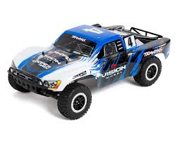 Traxxas Slash 1/10 RTR Short Course Truck (Keegan Kincaid Edition ... News Archives Crandon Intertional Offroad Raceway Traxxas 110 Slash 2wd Ready To Run Model Rc Truck With 24ghz Red Toyota Debuts Tundra Trd Pro Trophy Announces Bj Baldwin As 12 Ways The Dakar Is Different From Desert Racing Racedezertcom Project Nsp1 Official Release Video Youtube Vore Las Vegass Ultimate Off Road Driving Tours Drifting Torque And Horsepower Descriptions Differences Lucas Socal Regional Final Short Course Racer Super Stock Home Facebook Wikipedia Torc Championship Series Usa