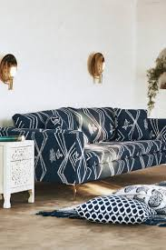 Crate And Barrel Petrie Sofa Look Alike by 295 Best Decor The Most Beautiful Couch In The World Images On
