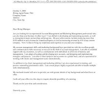 Email Cover Letter Sample Pixelsbugcom