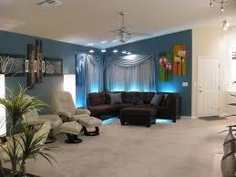inspired led accent lighting furniture backlighting
