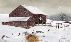 Winter Storm   Billy Jacobs Favorites   Pinterest Hamilton Hayes Saatchi Art Artists Category John Clarke Olson Green Mountain Fine Landscape Garvin Hunter Photography Watercolors Anna Tderung G Poljainec Acrylic Pating Winter Scene Of Old Barn Yard Patings More Traditional Landscape Mciahillart Barn Original Art Patings Dlypainterscom Herb Lucas Oil Martha Kisling With Heart And Colorful Sky By Gary Frascarelli Artist Oil Pating