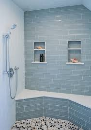 Superior One Tile And Stone Inc by Home Old Port Specialty Tile