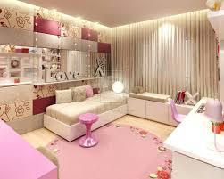 DecoratingDecorating Styles List Kids Bedroom Decor Baby Boy Ideas Teen Beds Marvellous Bedrooms Overwhelming
