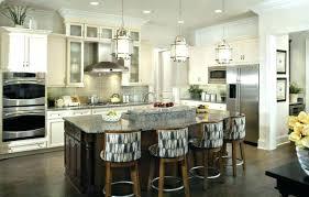 pendant lighting kitchen table kitchen island lighting ideas