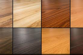 Real Wood Flooring Alternatives Gs