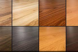 Real Wood Flooring Alternatives Gs