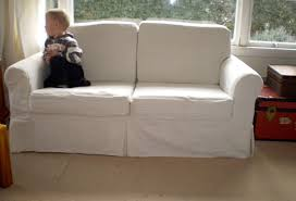 Sofa Slip Covers Uk chair and sofa covers uk reviews memsaheb net