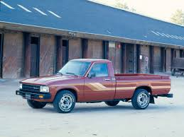 100 Wrecked Ford Trucks For Sale 10 Pickup You Can Buy For SummerJob Cash Roadkill