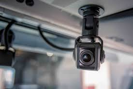 100 Truck Dash Cam NTSB Talks Benefits Of Truck Drivers Implementing Dashcams