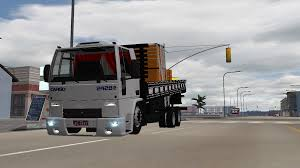 ALH BRASIL MODS ::.. Save 75 On American Truck Simulator Steam Download Scania 18 Wos Haulin Renault Range T 480 Euro 6 V8 Polatl Mods Team Scs Software Scs Softwares Blog Licensing Situation Update For Awesome Scania Azul Wheels Of Steel Long Of Haul Bus Mod Free Download Misubida18 Alhmod Argeuro Simulato Gamers Amazoncom Online Game Code Rel V61 Real Tyres Pack De Camiones Para Wos Alh Youtube Haulin 2011 Dodge Ram 3500 Mega Cab Laramie Serial Keygen Website