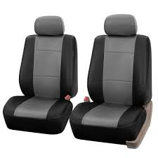 100 Walmart Seat Covers For Trucks Leather Car